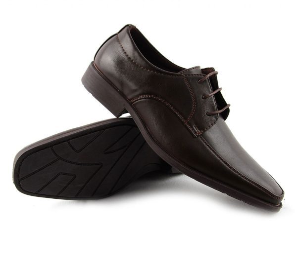 52d6c9044f3b Παπούτσια Ανδρικά Loafers Καφέ - Cockers | www.eshoes.gr